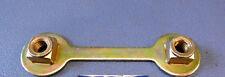 Mercedes-Benz W168 A140-A210 1997-2004 Halter  168 310 00 60