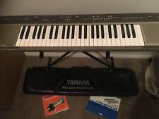 Yamaha PS-35 Portable Keyboard, Yamaha Portatone, Circuit Breaking