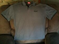 RARE COLLECTABLE GENUINE AUTHENTIC COOPERS CLUB POLO SHIRT GREAT USED CONDITION