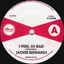 Northern Soul-----JACKIE EDWARDS-----