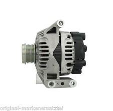 Lichtmaschine Generator Alfa Romeo Fiat Opel Suzuki Vauxhall  ORIGINAL VALEO