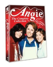 Angie Complete TV Series Season 1-2 (1 & 2) ALL 36 Episodes BRAND NEW DVD SET