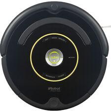 i-Robot Roomba 650, Robot limpieza interior IROBOT,NUEVO, ENVIO DESDE ESPAÑA