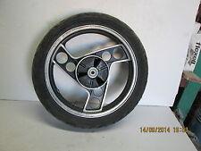 cerchio ruota posteriore per yamaha rd 350