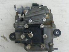 Honda BF 40-50 HP Fuel Pump Separator Vapor 16730-ZZ5-023 Outboard