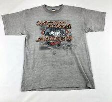 Vintage 1998 T Shirt Adult Medium Hot Wheels Retro Graphic Distressed