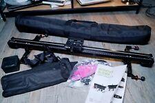 Konova K5 Slider Kit 80cm