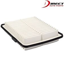 HUMMER / ISUZU Engine Air Filter OE# GM 15942429 for H3 H3T I-290 I-370