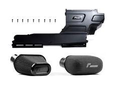 Racingline R600 Air Intake Kit  - MQB EA888 Gen.3 (Foam Filter)