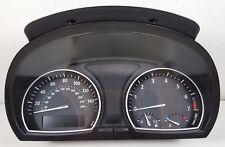 05 BMW E83 X3 Dash Speedometer Cluster 140k 1024670