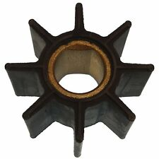 Impeller outboard Honda 7.5 hp BF75 replaces 19210-881-A02 water pump