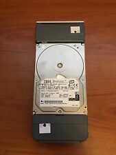Apple Hard Drive, ADM 60 GB, Ultra ATA 100 3.5 with Carrier 661-2654 655-1028
