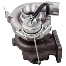 CT26 Turbo Turbocharger for Toyota Coaster Landcruiser 1HDT 4.2L 6cyl 1990-1997