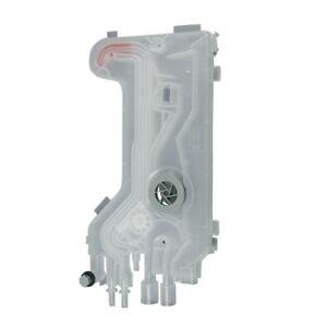 Regenerierdosierung Wassertasche Spülmaschine ORIGINAL Bosch Siemens 687148