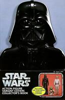 Star Wars Action Figure Variant Covers #1 (2020 Marvel Comics)