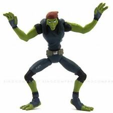 Marvel Universe TOAD From Nicktoons Animated Wolverine & The X-Men figure FW366