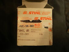 STIHL FS410 Carburateur 41471200621 C1Q new old stock