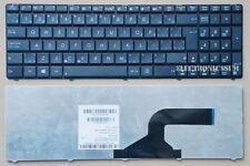 Canadian Keyboard for Asus N73 N73J N73JF N73JG N73JN N73JQ N73S N73SV X73SD K73