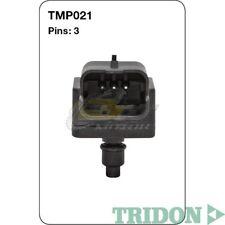 TRIDON MAP SENSORS FOR Ford Fiesta WT Diesel 01/13-1.6L HHJ Diesel