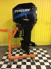 "2005 MERCURY OUTBOARD 150hp With 25"" shaft / 1 YEAR WARRANTY"