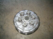 Ducati 900ss 748 916 998 996 999 Clutch Assembly  Monster M900 NICE COMPLETE!