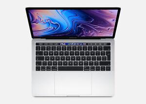 > Apple MacBook Pro MUHQ2D/A [Keyboard GERMAN|Intel Core i5 1.4GHz|8GB|128GB]