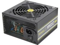 Antec VP PLUS Series VP650 Plus 650W ATX12V / EPS12V 80 PLUS Certified Non-Modul