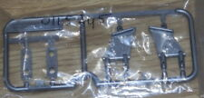 Tamiya Rear Wing J Parts NEW 0115288 58266 58269