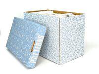 Lot 32 Uncut 80s 90s 00s Pattern Sewing Patterns Butterick Simplicity, etc w/Box