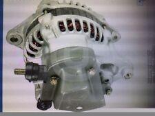 MAZDA 626 93 94 -96-01 v6 2.5L Alternator / Mx3 92-93 94 95 V6 Generator