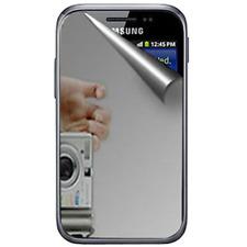Film for Samsung S7500 Galaxy Ace plus, Mirror, Protector & Antigra