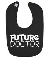 Future Blogger Baby Grow Funny Gift Novelty Humour Birthday Blog