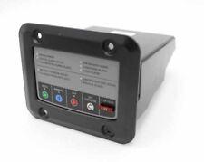 0K4759B- Generac -Assy Controller Power Pact