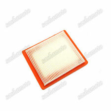 Kohler 14 083 15-S Replacement Air Filter Fits COURAGE XT650 XT675 TORO Engine