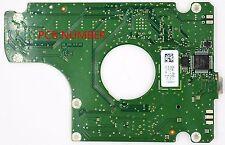 hdd pcb board for samsung/Logic Board /Board Number:BF41-00365A M8_329_REV.02 R0