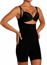 6e5864c437 Ultimo Shapewear for Women