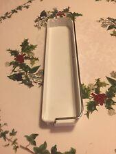 Bosch Fridge/Freezer Long/Shallow Door Shelf - Kim3040GB/31 - White