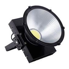 Ultra-Bright 400W LED COB Outdoor Flood Light Fixture Waterproof Lamp Plaza Road
