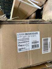 """Elite Screens VMAX120H114C-AUHD Vmax Dual Series 114"""" 2.35:1 Projection Screen"""