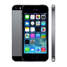 Apple iPhone 5s 16gb Space Grey Unlocked