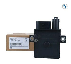 Original BMW Glühsteuergerät E46 E90 E60 E53 E83 Steuergerät NEU 12217801201