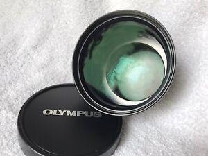 Olympus TCON-14B Tele Extension Lens Pro CAMEDIA MINT