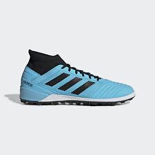 adidas AU Men Predator Tan 19.3 Turf Boots