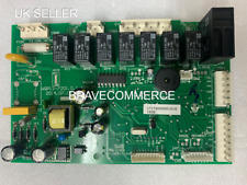 OMEGA WQP12-7201 DISHWASHER MAINBOARD POWER SUPPLY 17176000001614 1603