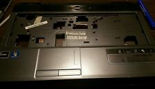 Acer Aspire 5532 Palmrest/ Base with all rubber boots looks good OEM