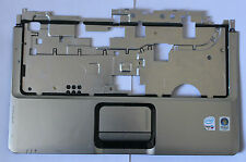 HP DV 2000 PLASTURGIE REPOSE POIGNETS 430467-001 + TOUCHPAD TM-00396-001