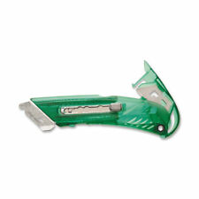 Safety Box Cutter Pacific Handy S4R S4 Perfection Right Handed PHC Razor Knife