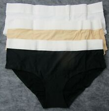 New Balance Dry Performance Underwear Boyshort Pantie 3 Pack Size Large NWT