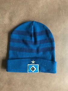 Hsv Winter mütze