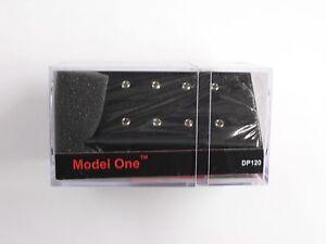 DiMarzio Model One Bass Pick-up DP 120
